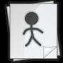 icon StickDraw
