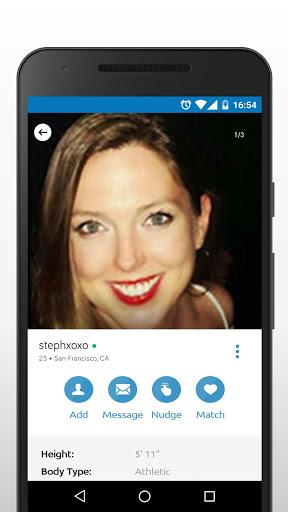 Online Dating Sites Mingle2 sophomore dating en syvende sorterer