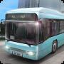 icon Liberty City Bus Tour 2017
