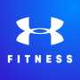 icon Map My Fitness Workout Trainer