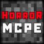 icon Horror Maps