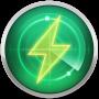 icon Antivirus