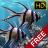 icon The real aquarium HDfree 2.28