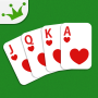 icon Buraco: Canasta Cards