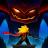 icon Tap Titans 2 5.6.1