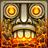 icon TempleRun2 1.68.1
