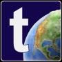icon Titani