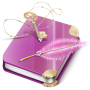 icon appinventor.ai_created4each.My_Diary