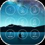icon WoW Keypad Lock Screen