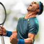 icon Ultimate Tennis
