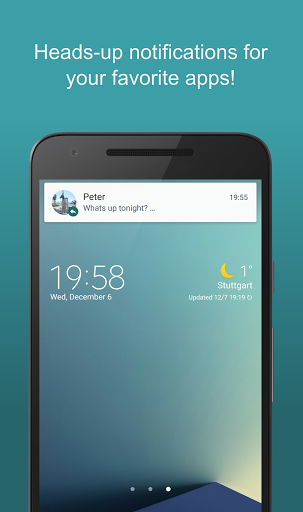 android oreo lock screen apk download