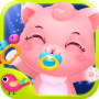 icon Pet Baby Care