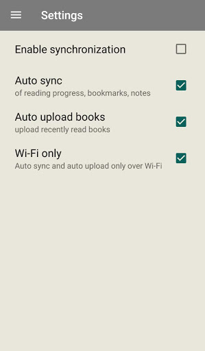 epub reader apk android 2.3