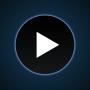 icon Poweramp