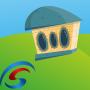 icon member.kops.parentsoftware