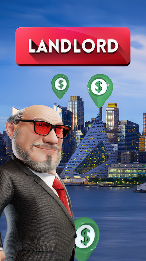 Landlord - Real Estate Tycoon