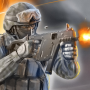 icon Bullet Force