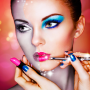 Download Makeup Photo Editor for android 2 3 6