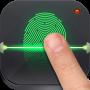 icon Lie Detector Test Free Prank