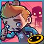 icon Zombies