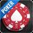 icon World Poker 1.150