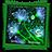 icon Fantasy Flowers Live Wallpaper 4.1