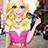 icon Celebrity FashionStar Salon 1.4