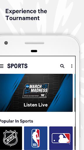 Tunein radio apk para android 2 1 | Download TuneIn Radio