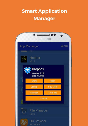 Download RAM EXPANDER for android 4 4 4