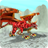 icon Dragon Sim 200