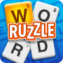 icon Ruzzle