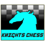 icon Knights Chess