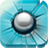 icon SmashHit 1.0.0