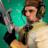 icon WAR LEAGUE SHOOTER 1.2