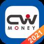 icon CWMoney