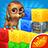 icon Pet Rescue Saga 1.244.9