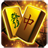 icon Mahjong Master 1.9.5