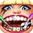 icon Dentist 3.1.0.0