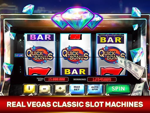 olg online casino review Online