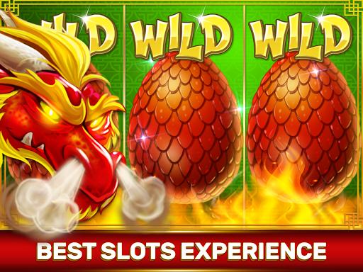 casino niagara hotels Slot Machine