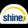 icon Shine.com