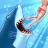 icon Hungry Shark 8.7.0