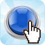 icon Button Clicker