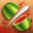 icon Fruit Ninja 3.3.0