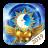 icon iHoroscope 4.50