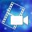 icon PowerDirector 9.4.1