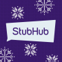 icon StubHub - Event tickets
