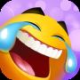 icon EmojiNation 2
