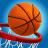 icon Basketball 1.34.1