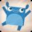 icon Endless ABC 2.3.0